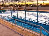 benefícios de ter uma piscina aquecida