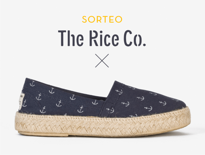 sorteo-the-rice-co_blog