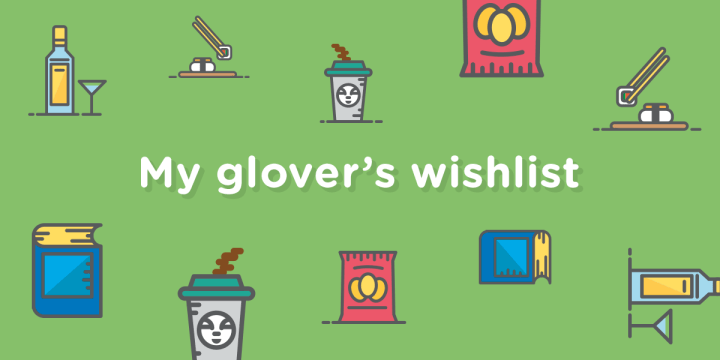 My-glover's-wishlist.png