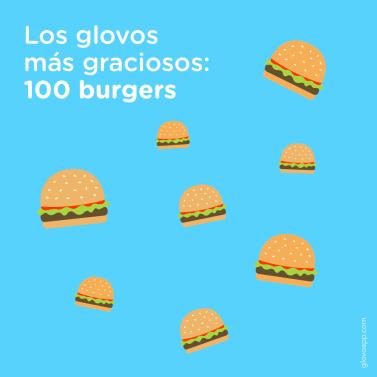 100-burgers