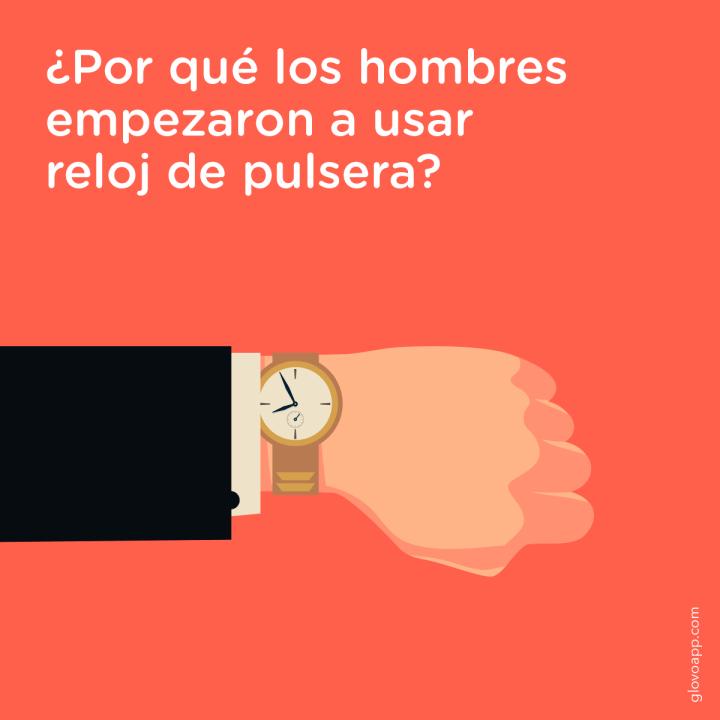Reloj-de-pulsera(1).png