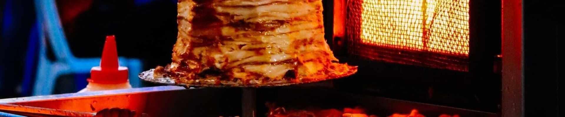 kebab a domicilio todo lo que siempre quisiste saber sobre este plato - Glovo