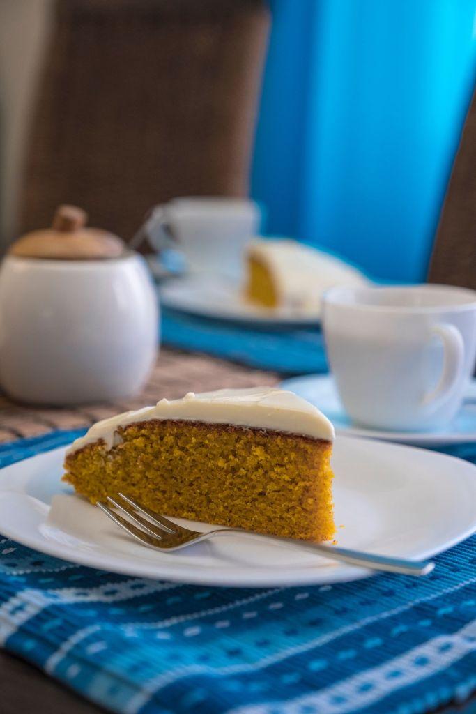 receta-carrot-cake