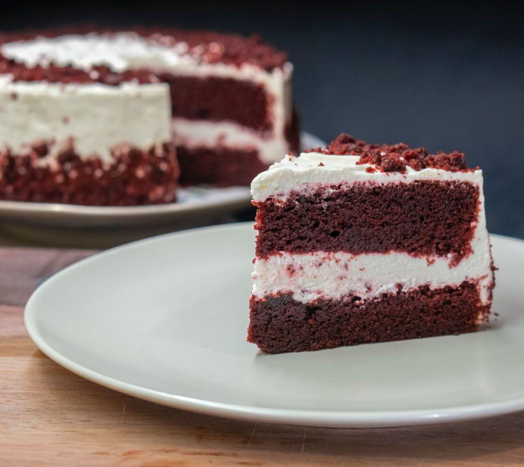 receta-red-velvet