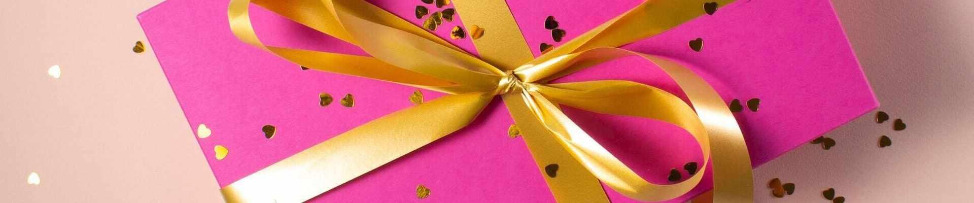 regalos a domicilio