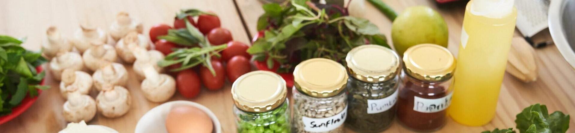 gipsy chef y glovo se alían para ofrecerte clases de cocina online