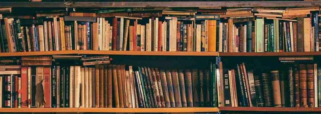 Pošaljite knjige kući s Glovo: dobra opcija za dijeljenje s prijateljima i obitelji