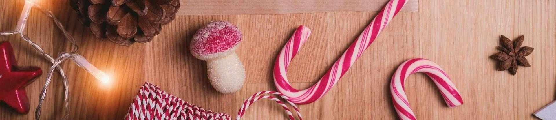 recetas fáciles de entrantes para Navidad - Glovo