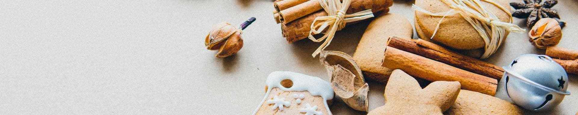 recetas fáciles para despedir el año - Glovo