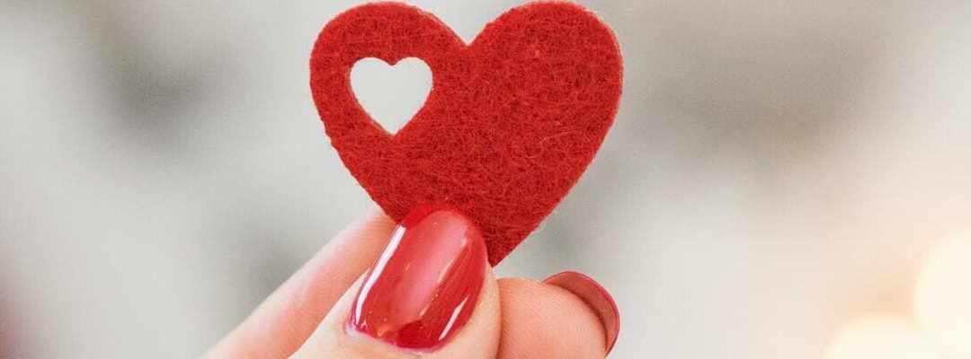 Regalos de San Valentín a domicilio: 10 ideas que te ofrece Glovo