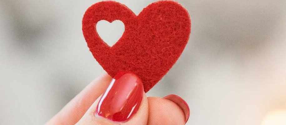 regalos de san valentin a domicilio 10 ideas que te ofrece glovo