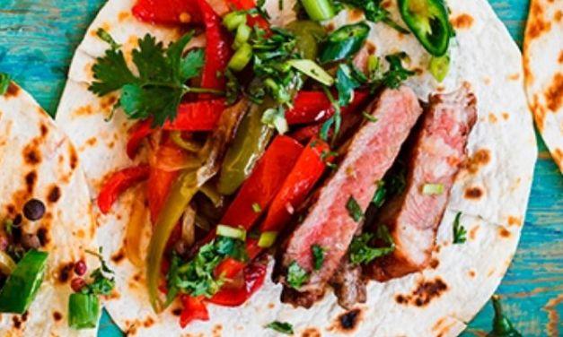 Los 10 mejores restaurantes de comida mexicana a domicilio en Barcelona