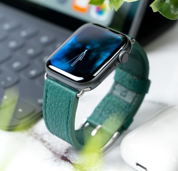 Relojes y accesorios tecnológicos pueden ser buenas ideas de regalos para el día de la madre