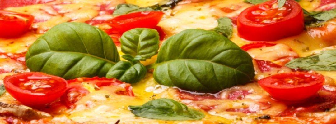Las mejores pizzerías en Sants
