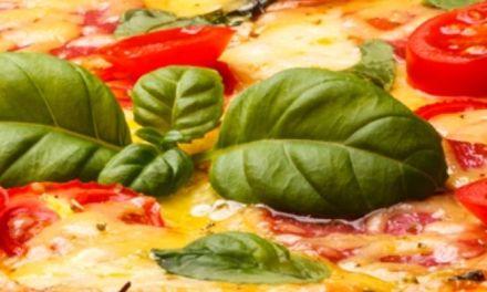 Las 5 mejores pizzerías a domicilio en Sants (Barcelona)
