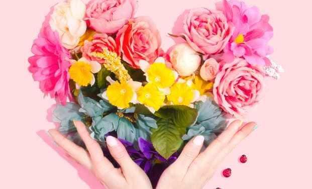 10 regalos para el Día de la Madre que puedes pedir en Glovo