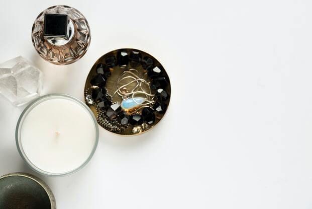 Perfumes como regalos para el día de la madre