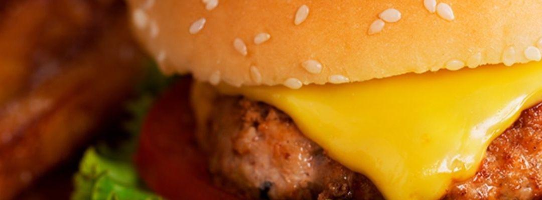 Descubre la mejor hamburguesería en distrito Centro de Madrid