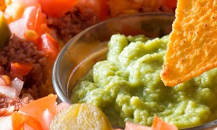 Los mejores restaurantes mexicanos de Chueca (Madrid)