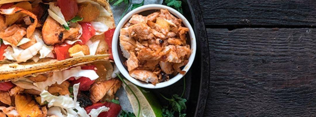 Los 5 mejores restaurantes mexicanos en Lavapiés (Madrid)