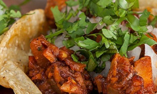Los 5 mejores restaurantes mexicanos en Malasaña (Madrid)