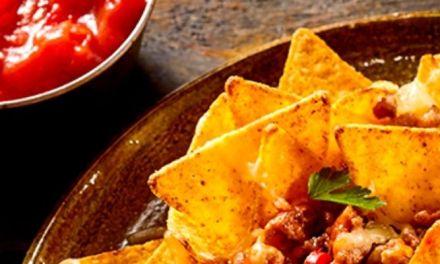 Los 5 mejores restaurantes mexicanos en Sants