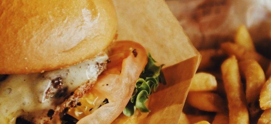 As 10 melhores hamburguerias com entrega ao domicílio em Lisboa!