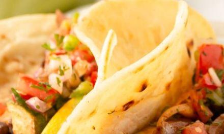 Descubre el mejor restaurante mexicano para llevar en Valencia Centro