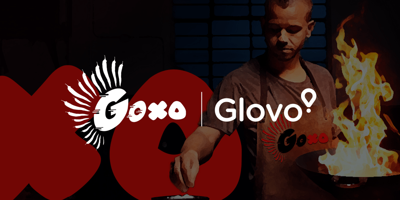 ¡Enhorabuena! A continuación te explicamos cómo canjear tu regalo GoXO Gift Card