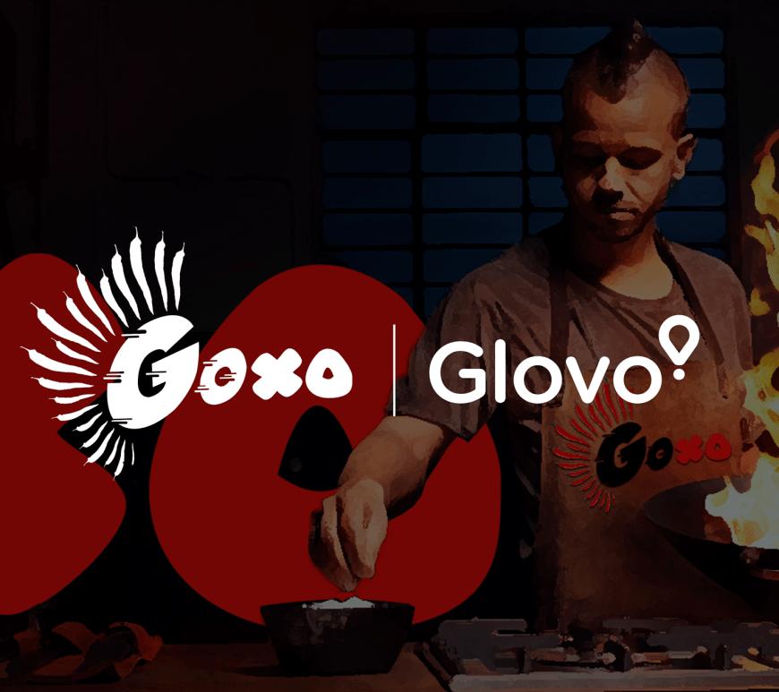 ¡Enhorabuena! A continuación te explicamos cómo canjear tú regalo GoXO Gift Card