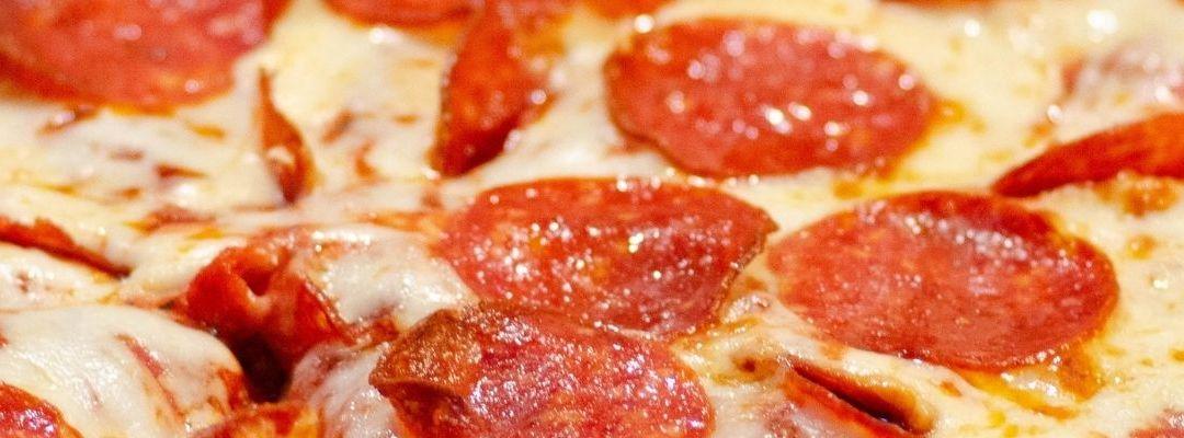 I MIGLIORI RISTORANTI CON CONSEGNA A DOMICILIO, PIZZERIE Le 10 migliori pizzerie a domicilio a Torino