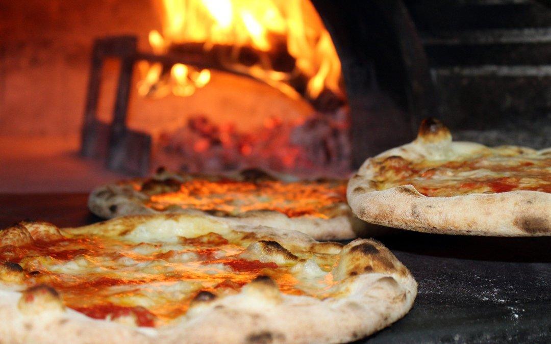 I migliori menù di Pizzium. Cosa ordinare in questa famosa pizzeria