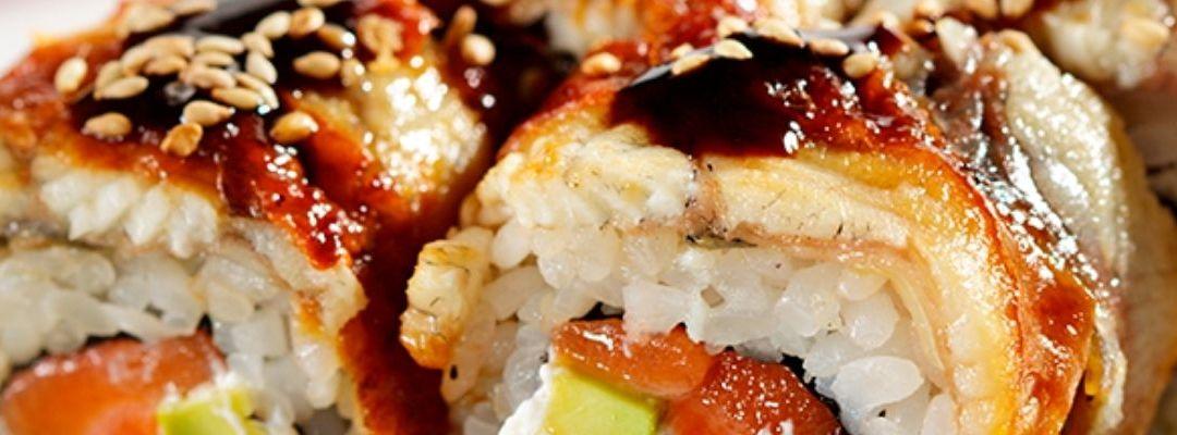 Los mejores restaurantes de Sushi en Bilbao – Septiembre 2021