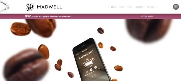 www.madwell.com