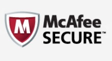 GlowHost now offers a free McAfee Security Upgrade
