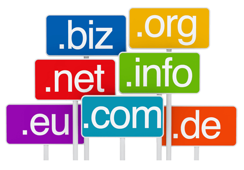 world s largest domain name registrar and offer cheapest domain name ...