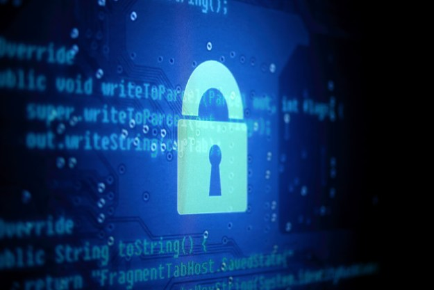 Google and HTTPS encryption
