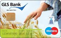 GLS BankCard
