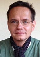 Helge Schilf