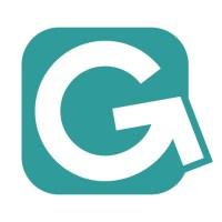 Mein Grundeinkommen Logo