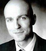 Uwezo Engineering Marcus Seiler