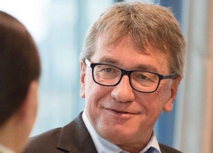Thomas Goldfuß
