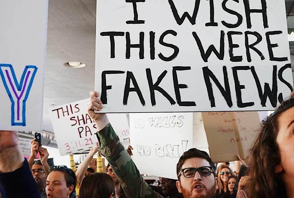 Medienkompetenter werden: 8 Möglichkeiten, Fake News zu erkennen
