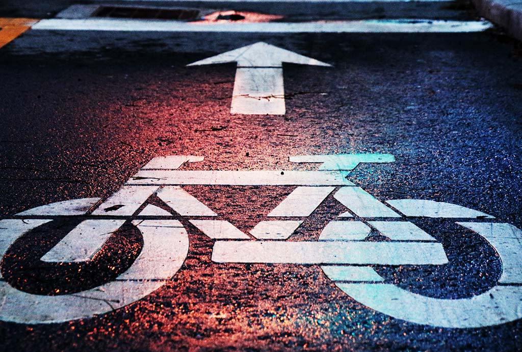 Der Wirtschaftsteil :: kompakt Nr. 284 - Thema Verkehrswende