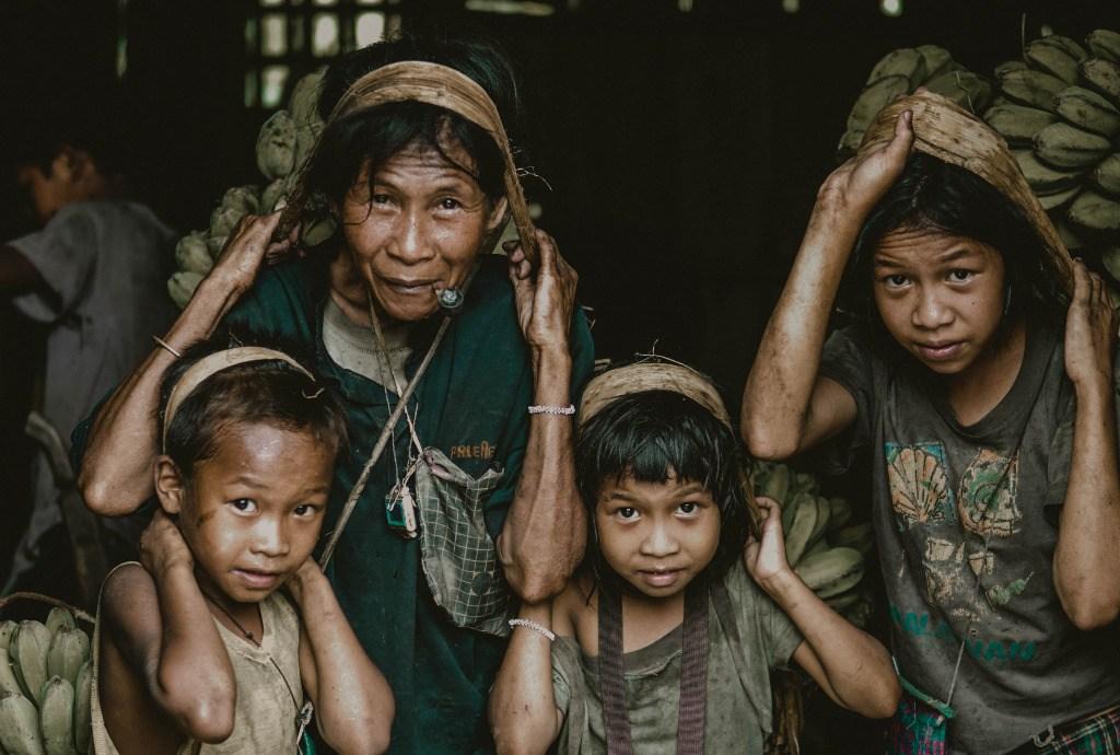 Kinderarbeit: Zuerst eine Zahl: 150 Millionen. Eine schwer vorstellbare Zahl, aber so viele Kinder müssen weltweit arbeiten. Der Deutschlandfunk