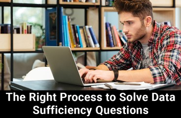 How to solve data sufficiency questions?