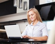 How to Set Up a Transcription Office at Home