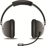 High Quality Transcription Headset: Have A Look