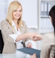 Proper Body Language : A Key to Successful Interview