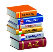 Why Bilingual Learning Is Must?